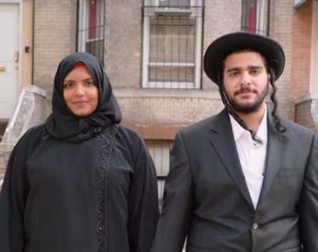 """Школьникам предложили выбрать, кого """"убить"""" – мусульманина, гомосексуалиста или иудея"""