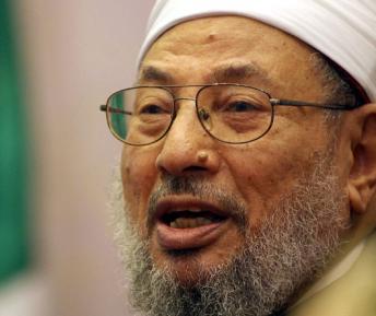 Шейх Юсуф аль-Кардави призвал пересмотреть отношение к пятому столпу ислама
