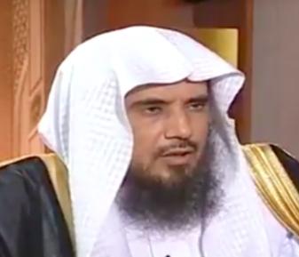 Саудовский богослов ответил на обвинения в «хождении налево»