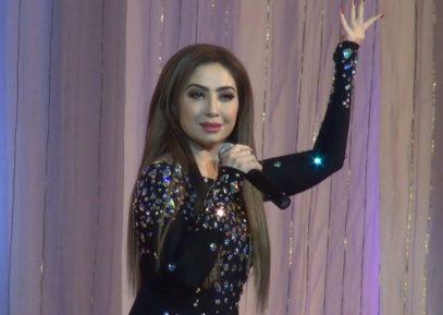 Власти Таджикистана заставляют мечети торговать билетами на концерт поп-звёзд
