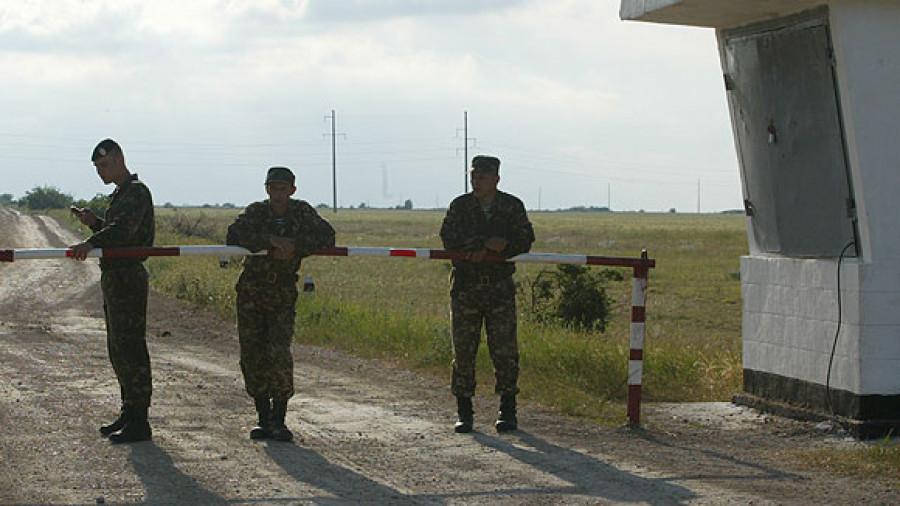 Ингушетия и Чечня приступили к реализации исторического соглашения