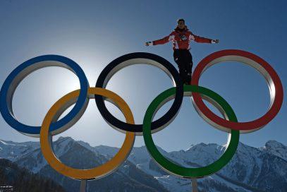 В Турции хотят поделиться Олимпиадой-2026 с Россией