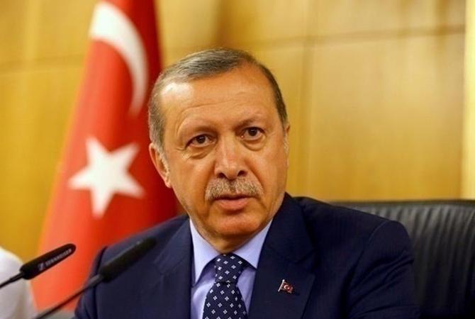 Эрдоган сказал, как избежать катастрофы в Идлибе