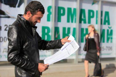 Чечня и Ингушетия оказались аутсайдерами важного экономического рейтинга