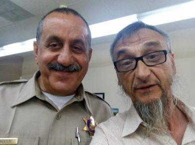 Муфтий рассказал, как в США решили актуальную для российских мусульман проблему