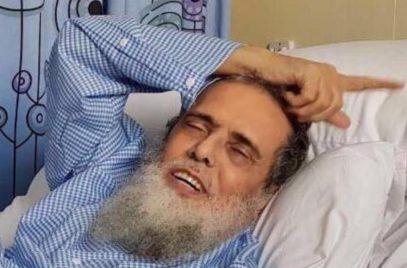 В Саудовской тюрьме умер известный салафитский богослов