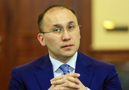 Власти Казахстана ответили на обвинения в страхе перед соблюдающими мусульманами
