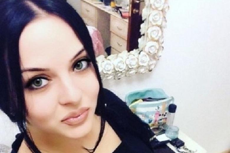 На работу как на праздник. Посол Ливии в Москве оказался в центре секс-скандала