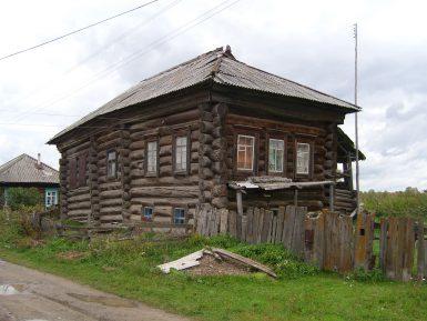Старинное поселение мусульман на Кузбассе встречает гостей