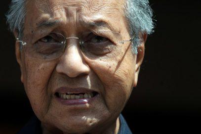 Малайзия передумала строить АЭС по неожиданной причине