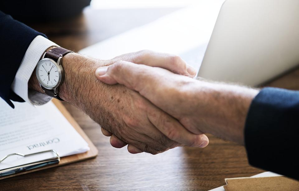 Почему сами идеи для бизнеса очень важны?