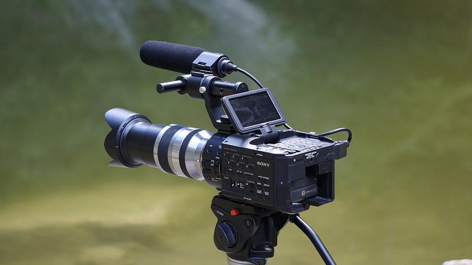 Особенности подхода к созданию рекламных видеороликов