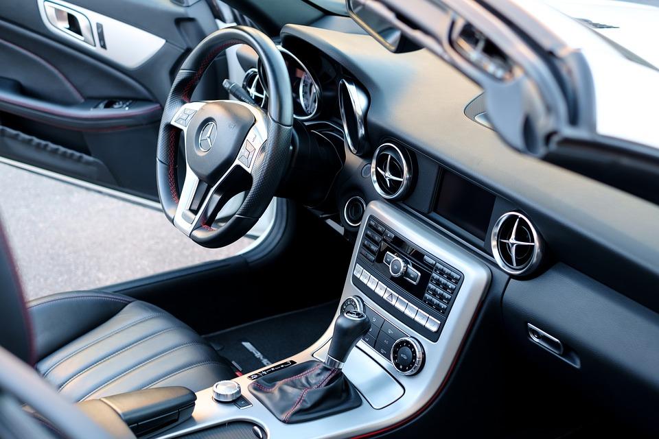 Нюансы выбора автомобильного салона для покупки нового авто