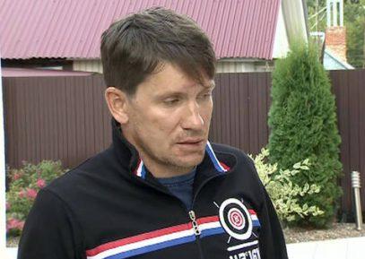 Прокурор с пониманием отнесся к убившему грабителей бизнесмену из Татарстана