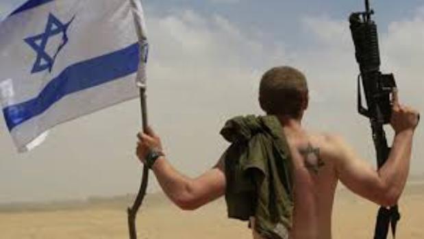 Минобороны РФ обвинило Израиль в гибели 15 российских военных и пригрозило ответом