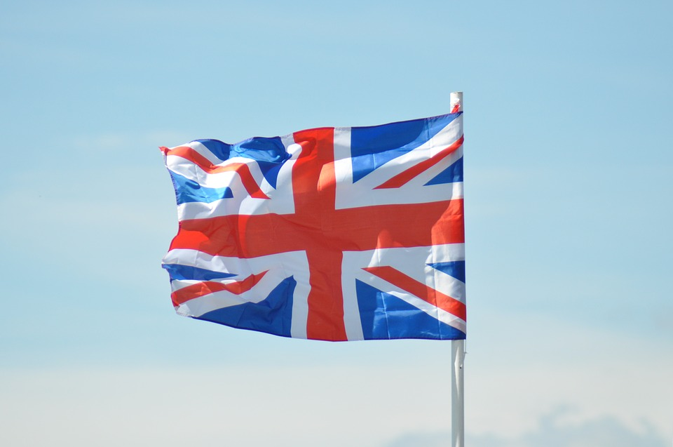 Какие нюансы предполагает ведение бизнеса в качестве английской компании?