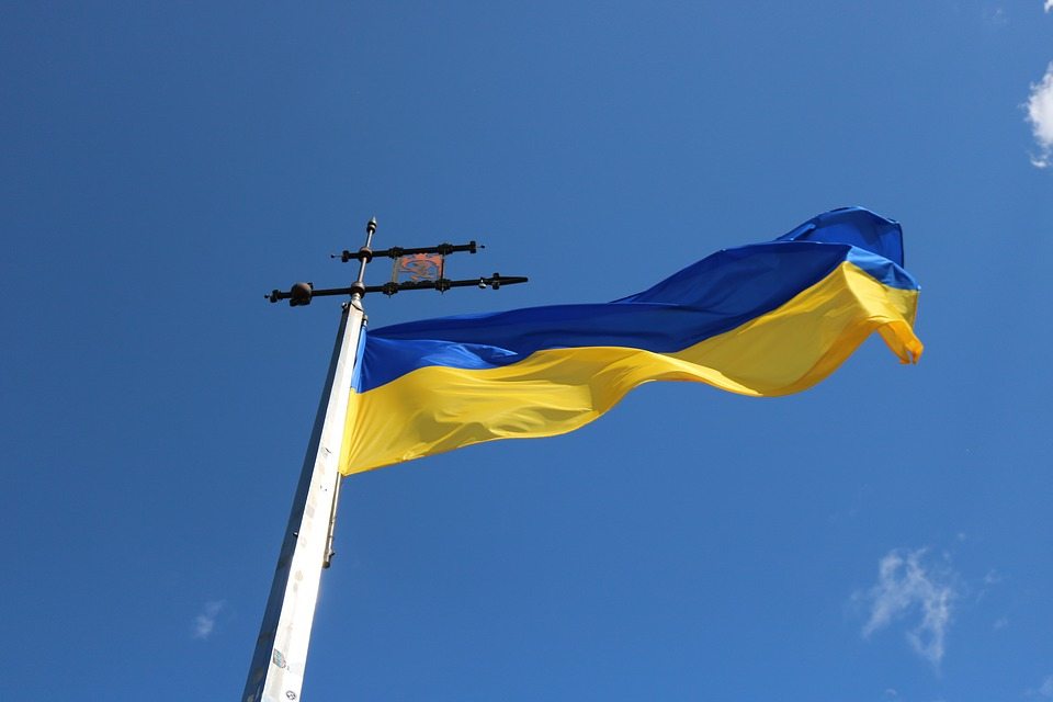 Как получить разрешение на работу для граждан других стран в Украине