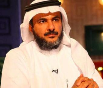 Саудовский психолог дал шокирующий совет «рогоносцам»