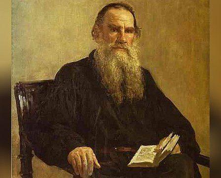 В Казани расскажут о Льве Толстом как исследователе Корана