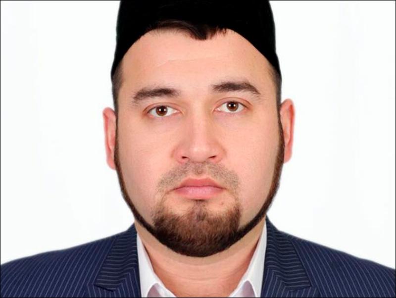 Имам обратился к президенту Узбекистана, последствия оказались серьезными