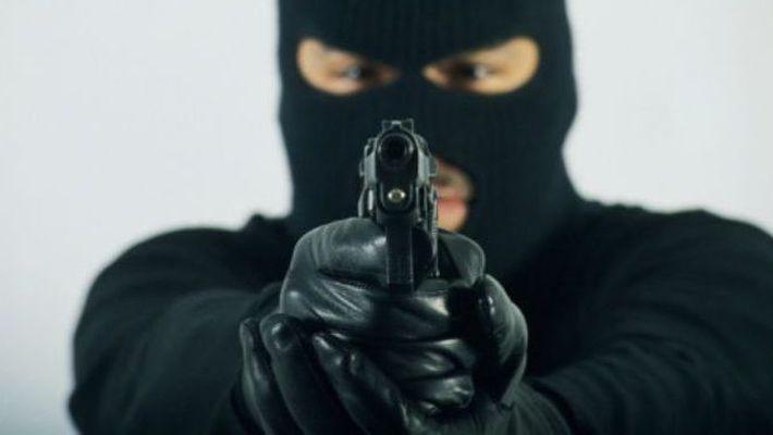 Жителю Татарстана грозит тюрьма за отпор троим грабителям