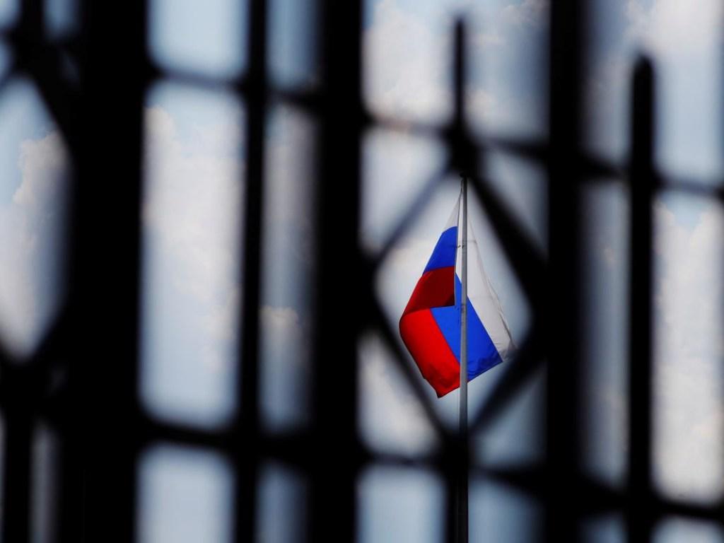 Турция определилась с реакцией на санкции против России