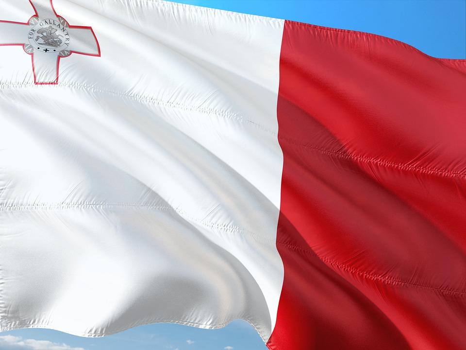 ПМЖ Мальты как способ благополучно обосноваться в Европе