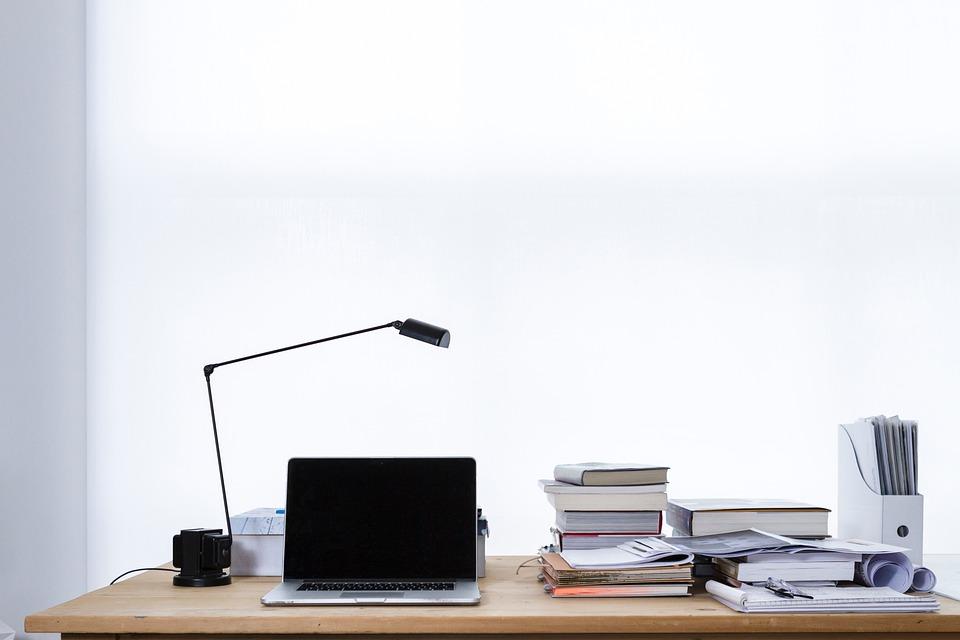 Нюансы и значимые требования к написанию важных студенческих работ