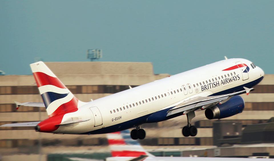 Простота и максимум комфорта при покупке билетов на самолет в Интернете
