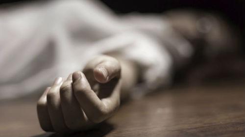В Москве уроженец Киргизии принял смерть от кирпича