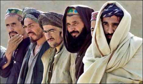 В Москве прокомментировали несостоявшуюся встречу с талибами
