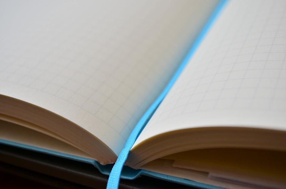 Переплет книг с профессиональным подходом