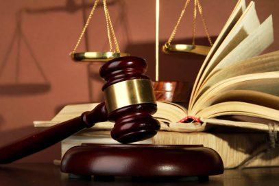 Суд вынес приговор дагестанке, самостоятельно вырвавшейся из ИГИЛ