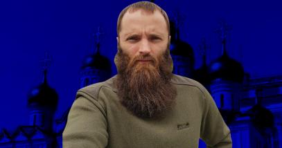 """Лидера """"Христианского государства"""" выпустили на свободу"""