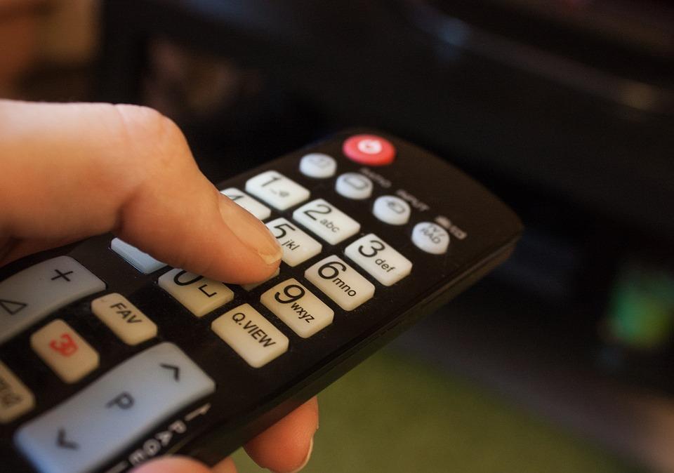 Просмотр кино через интернет: особенности и возможности