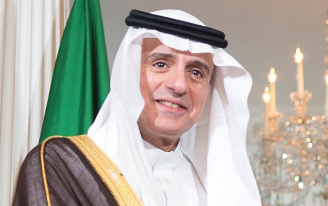 Саудовская Аравия в восторге от договорённостей России и Турции