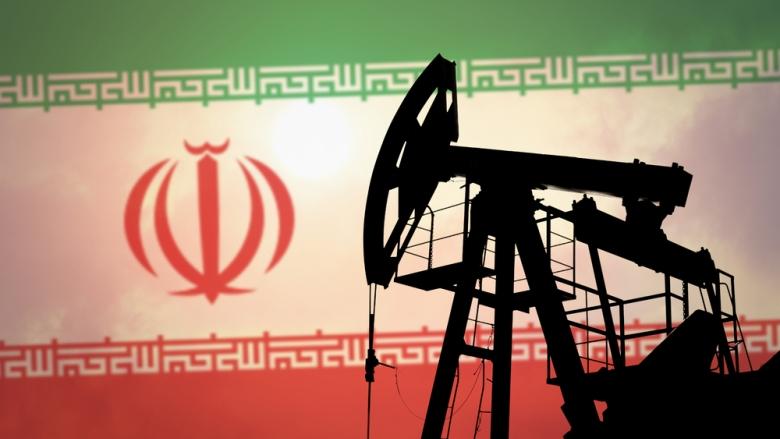 Подсчитан ущерб Ирана от американских санкций