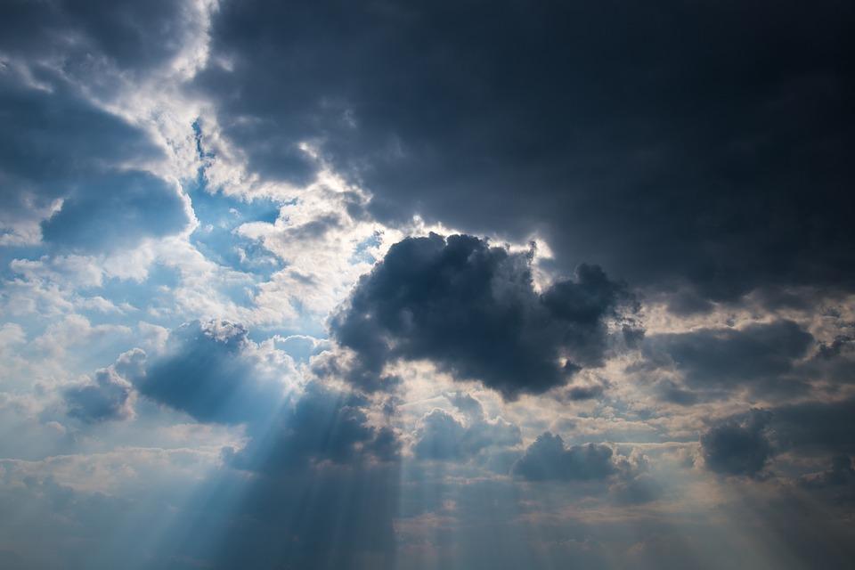 Как легко узнать прогноз погоды через Сеть?