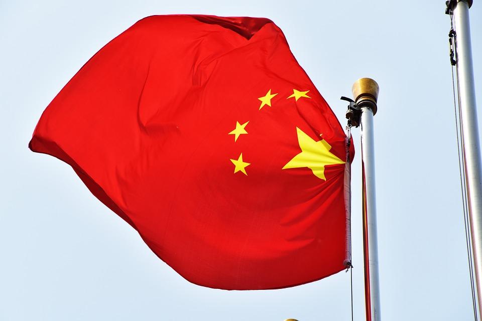 Нюансы и особенности вариантов доставки грузов из КНР в Россию