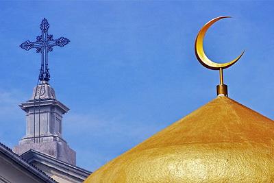 В Татарстане мусульмане и православные наметили совместные проекты