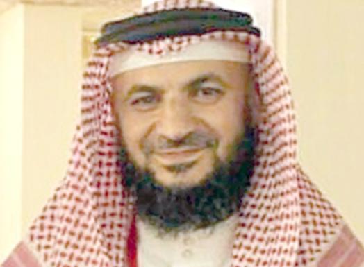 Муэдзин, расчленивший имама, поверг следователей в ужас