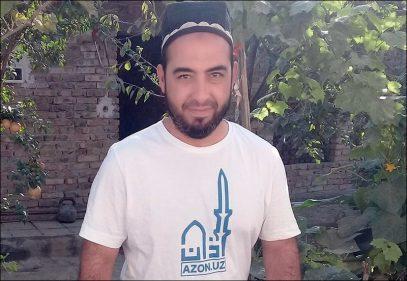 «Конкурс чтецов Корана» для борьбы с народным исламом