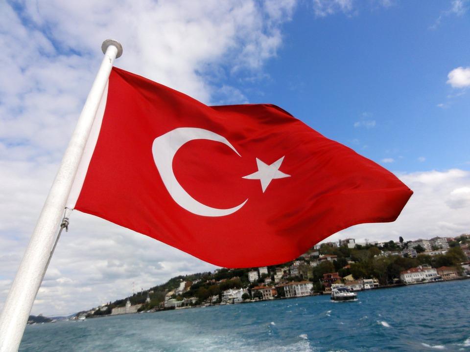 Сильные стороны отдыха в современной Турции