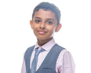 8-летний школьник-мусульманин умер страшной смертью по халатности взрослых