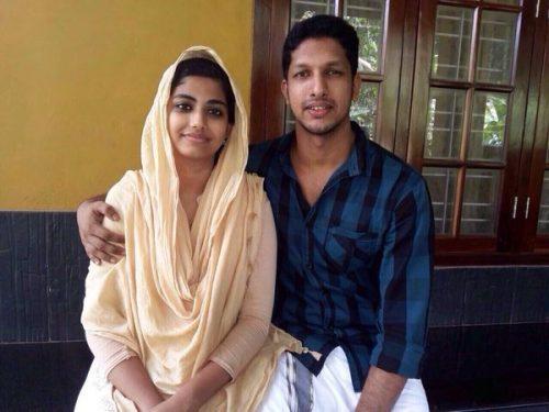 Индуистам щедро заплатят за браки с мусульманскими девушками