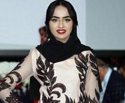 Сара Ифтихар