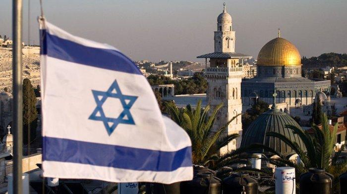 В Госдуме сказали, что общего между Израилем и ИГИЛ*