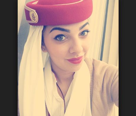 Саудовские женщины впервые в истории осваивают «пикантную» профессию