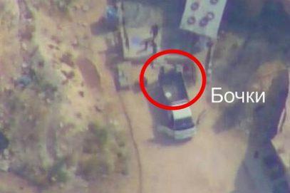Cотрудников «Белых касок» убили в Сирии ради хлора (ВИДЕО)