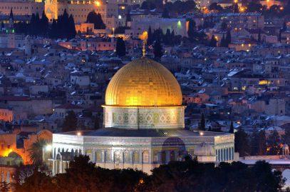 США делают из Австралии «банановую» республику в вопросе Иерусалима